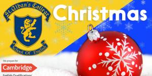 Tradiciones navideñas en Inglaterra